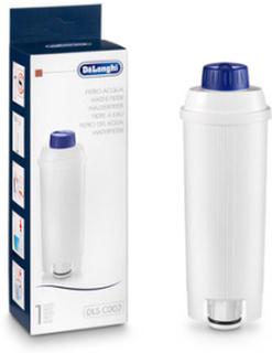 Delonghi DeLonghi C002 water filter. 4 st i lager