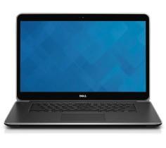 Dell Precision M3800 (beg)