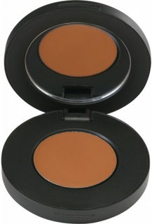 Youngblood Brow Artiste Brow Wax youngblood-brow-artiste-brow-wax-1-g