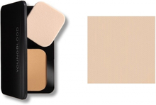 Youngblood Pressed Mineral Foundation Neutral 8 g