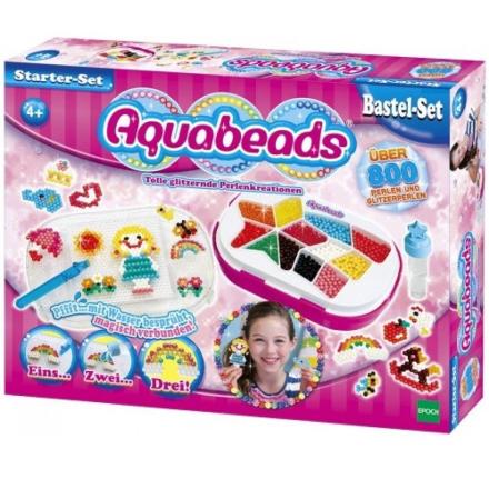 Aquabeads - Starter set (79108)