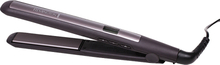 Osta Pro Ceramic Ultra, S5505 Straightener Remington Suoristusraudat edullisesti