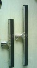 Lattialasta / Kuivain 35cm - Siivousmestari