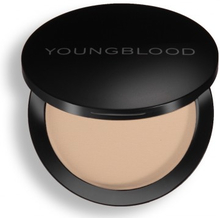 Youngblood Pressed Mineral Rice Setting Powder Medium 10 g