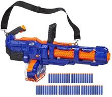 Nerf Elite Titan CS-50 - Nerf rifle og pistoler E2865