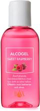 Handsprit DAX ALCOGEL SWEET RASPBERRY 50ML