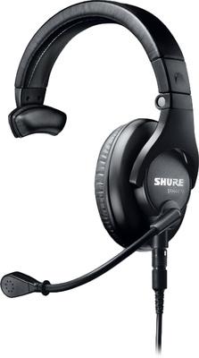 Shure BRH 441M-LC