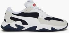 Puma Storm Adrenaline Sneakers White