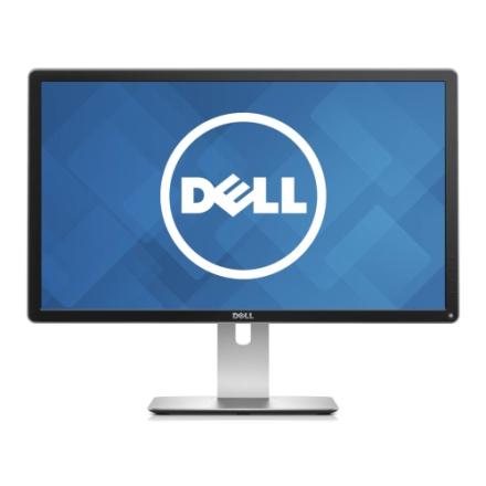"Dell 23,8"" LED P2415Q 4K"