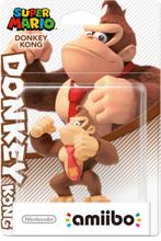 Amiibo Donkey Kong (Super Mario Collection) - Tillbehör för spelkonsol - Switch