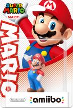 Amiibo Mario (Super Mario Collection) - Tillbehör för spelkonsol - Switch