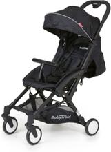 Babytrold - New York Pushchair