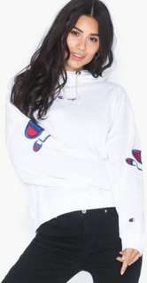 Champion Reverse Weave Hooded Top