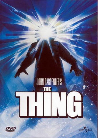 The Thing (Nordic)