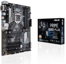 MK ASUS PRIME B360-PLUS /CSM