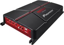 Pioneer GM-A5702 2x150W (4 Ohm)
