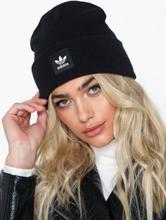 Adidas Originals Ac Cuff Knit