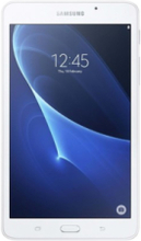 "Galaxy Tab A (2016) 10.1"" 32GB - White"