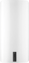 Bosch Tronic 4500T varmvattenberedare, modell 100