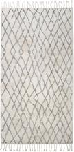 HK LIVING - Baderomsmatte 90x175 cm
