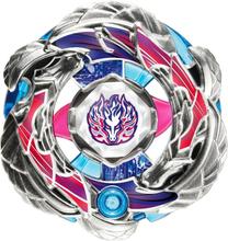 Beyblade Samurai Pegasis - Takara Tomy