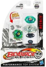 Beyblade Ray Striker - Hasbro