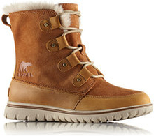 Boots Cozy Joan
