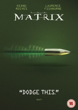 The Matrix (Import)
