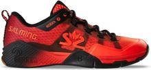 Salming Kobra 2 Men Lava Red/Black 45 1/3