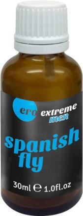 Ero: Extreme Men, Spanish Fly, 30 ml