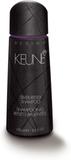 Keune design silver reflex shampoo 250ml