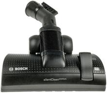 Bosch Siemens 00577186 Lattiasuulake