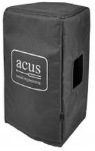 Acus BAG-BM200 Stage Series gevoerde tas voor de BANDMATE 200