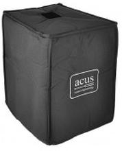 Acus BAG-S500 Stage Series gevoerde tas voor de STAGE SUB 500