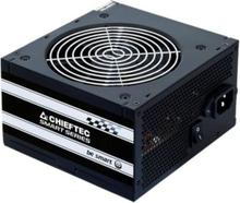 Smart 600W 80+ ATX 12V 2.3,12cm Fan, 80 Plus