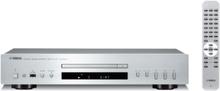 Yamaha CDS300 Silver