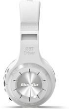 Bluedio Turbine Hurricane Bluetooth Hörlurar