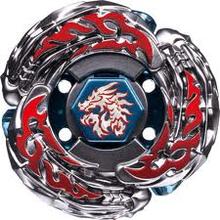 Beyblade L Drago Destroy - Takara Tomy