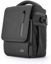 DJI DJI Mavic 2 Shoulder Bag
