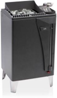 EOS Bastuaggregat BI-O Max (combi) 12kw