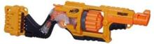Doomlands 2169 Lawbringer Blaster