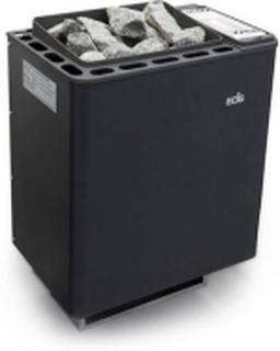 EOS Bastuaggregat BI-O Thermat (combi) 9 kw.