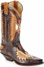 Sendra boots Støvler CHELY Sendra boots