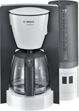 Bosch Tka6a041 Kaffetrakter - Hvit