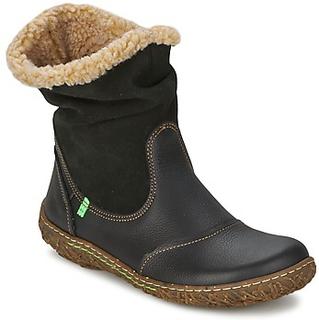 El Naturalista Boots NIDO El Naturalista