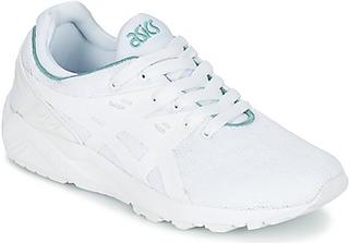 Asics Sneakers GEL-KAYANO TRAINER EVO W Asics
