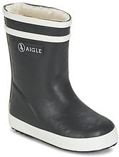 Aigle Gummistiefel für Stiefel BABY FLAC FUR