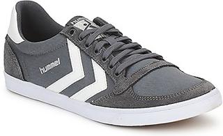 Hummel Sneakers TEN STAR LOW CANVAS Hummel