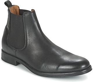 Selected Støvler SHDOLIVER CHELSEA BOOT NOOS Selected