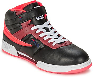 Fila Sneakers F-13 Mid Wmn Fila